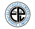 Electro polymers (Pvt) Ltd.
