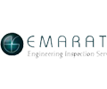 Emarat Engineering Inspection services