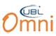 Ubl Omni payment method of sahartech