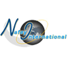nafay international
