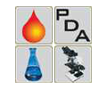 PDA,Pakistan Diagnostic Association