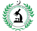 Pakistan Association of Pathologistics