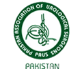 pakistan association of urological surgeons