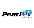 Pearl Air Limited
