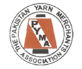 Pakistan Yarn Merchant Association