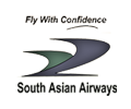 South Asian Air Ways