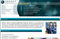 Emarat Engineering